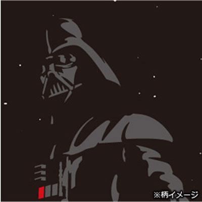 Star Wars シルクナロータイ (Darth Vader)