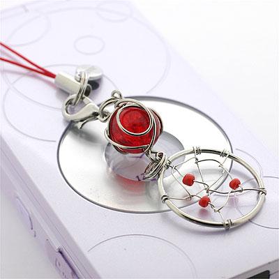 keitaistrap | Rakuten Global Market: Collect good luck! color Feng ...