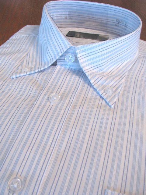 特売 880円 55 45 75 発売モデル 期間限定特価品 25の高品質半袖ワイシャツです 半袖 在庫処分価格 柄おまかせですが系統選べます ボタンダウンワイシャツ 880円で