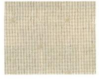 オリムパス パッチワーク布 先染木綿 1反(10m) その6