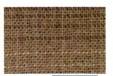 オリムパス パッチワーク布 先染木綿 1反(10m) その4