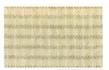 オリムパス パッチワーク布 先染木綿 1反(10m) その3