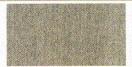 オリムパス パッチワーク布 先染木綿 1反(10m) その1