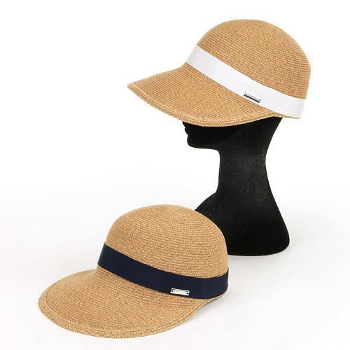 HATS&DREAMS キャップ 帽子 レディース イタリア製 664-475