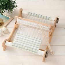 ハマナカ 手織り機 オリヴィエ 40cm SALE開催中 初回限定 織美絵