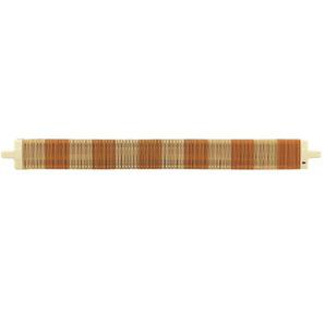 クロバー手織り機 奉呈 大人気 咲きおり 30羽ソウコウ 60cm
