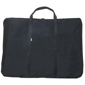 クロバー手織り機 送料無料限定セール中 お得セット 咲きおり バッグ60cm