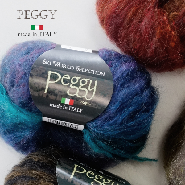 / Trial SALE / Ski World selection ★ Peggy (Peggy) Z502-period 9/23 (Wednesday) night-8: 9/28 (Monday) 8 a.m.