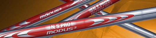 (Japan-shaft) N. S. PRO MODUS3 ( modus )