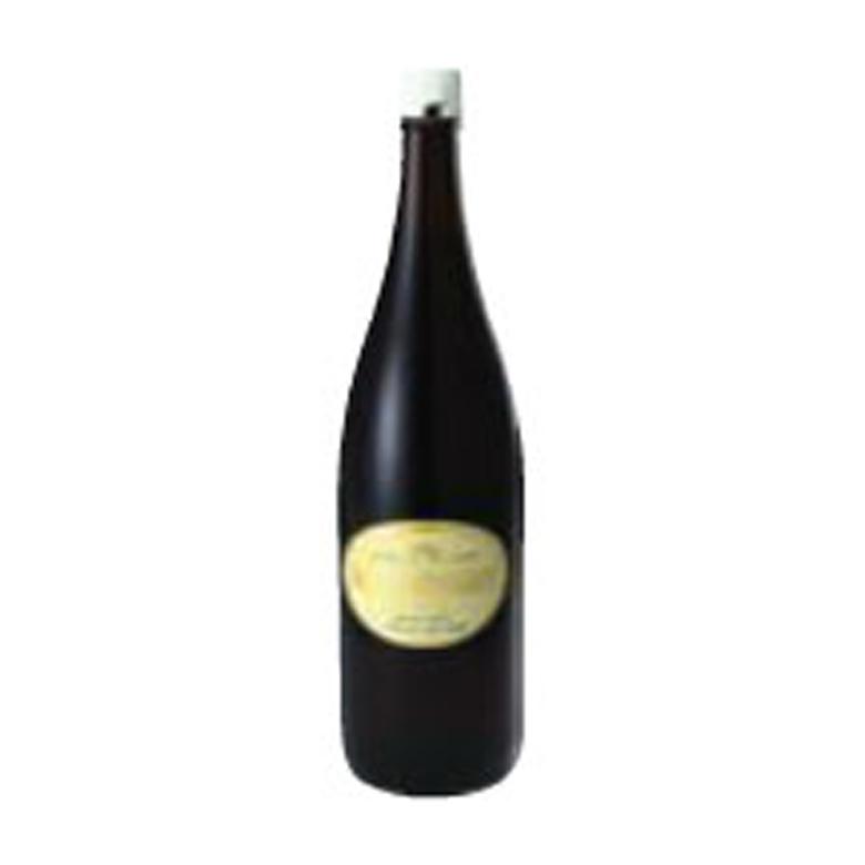 ワイン酢と天然粉醸造の米酢を原料の健康酢 1003253-kf 即納最大半額 ロイヤルビワミン エスエフシー 1.8L 激安挑戦中