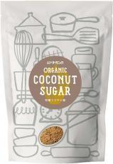 ムソー ココナッツシュガー 砂糖代替品 売却 コーヒーに 2010505-ms むそう オーガニックココナッツシュガー スーパーセール期間限定 1個はメール便対応可 250g