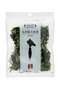 ドライベジタブル 乾燥大根葉 1006892-kfko 乾燥野菜 40g 1~2個はメール便対応可 九州産大根葉 吉良食品 セール特価 感謝価格