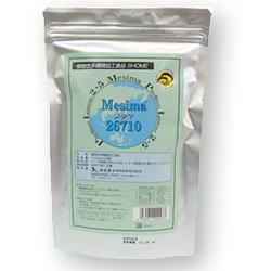 【送料無料・あす楽】【笙嘉生命科学研究所】メシマ26710(顆粒)60包