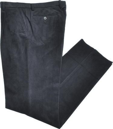 【送料無料】 ブラックアンドホワイト パンツ メンズ B5108GFED 79/82/85/88/92/96/100