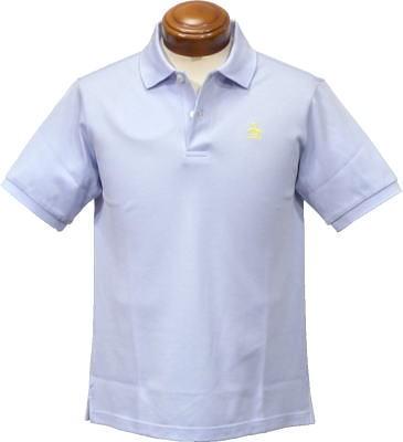 マンシング 半袖ポロシャツ 紳士 XSG1600AX M/L/LL/3L