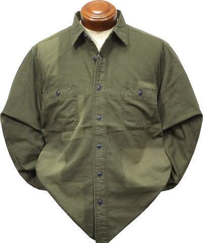 セール マクレガー 長袖シャツ メンズ 119179602 L