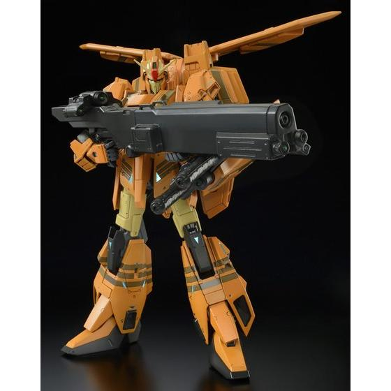 MG 1/100 MSZ-006-3B ゼータガンダム3号機B型 グレイ・ゼータ(GUNDAM EVOLVE)【新品】 ガンプラ マスターグレード プラモデル 限定