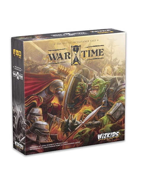 最新最全の Wartime: The Battle of Valyance Vale Battle【並行輸入品 The】【新品 Wartime:】ボードゲーム アナログゲーム テーブルゲーム ボドゲ, 通販のネオスチール:0d272b0a --- canoncity.azurewebsites.net