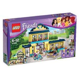 新品レゴ フレンズ ハートレイクスクール 41005 LEGODIY2HeWE9b