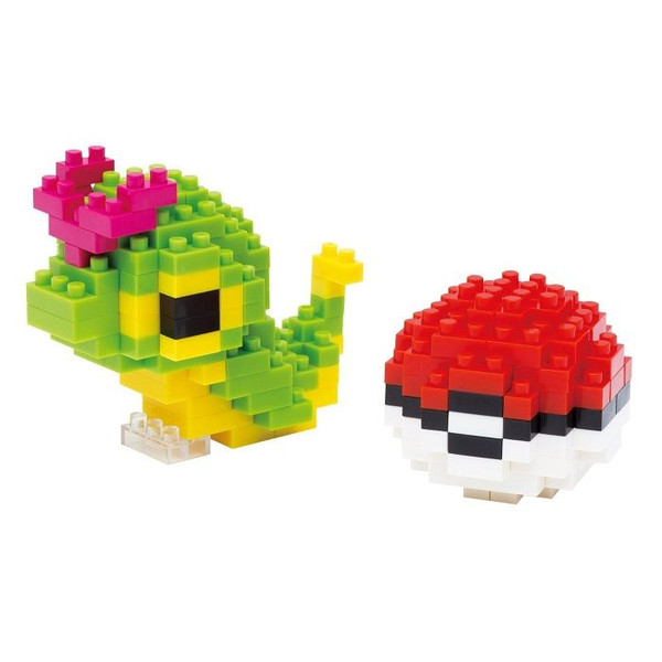 Game And Hobby Kenbill Pokemon Pocket Monsters Catapult Amp