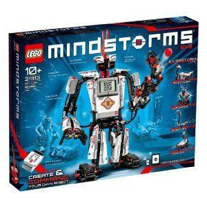 レゴ マインドストーム EV3 EV3 レゴ LEGO 31313【新品】 LEGO 知育玩具, マツマエチョウ:f959c12f --- sunward.msk.ru