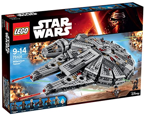 Game And Hobby Kenbill Lego Star Wars Boba Fett Tm 75105 Lego