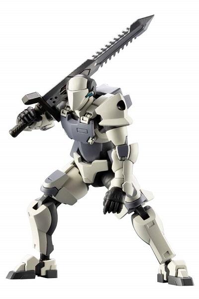 Hexa Gear Mini Flying Base Valiant Force Ver.