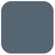 塗料 H-53 至高 ニュートラルグレー 日本全国 送料無料 新品 メール便不可 水性ホビーカラー GSIクレオス