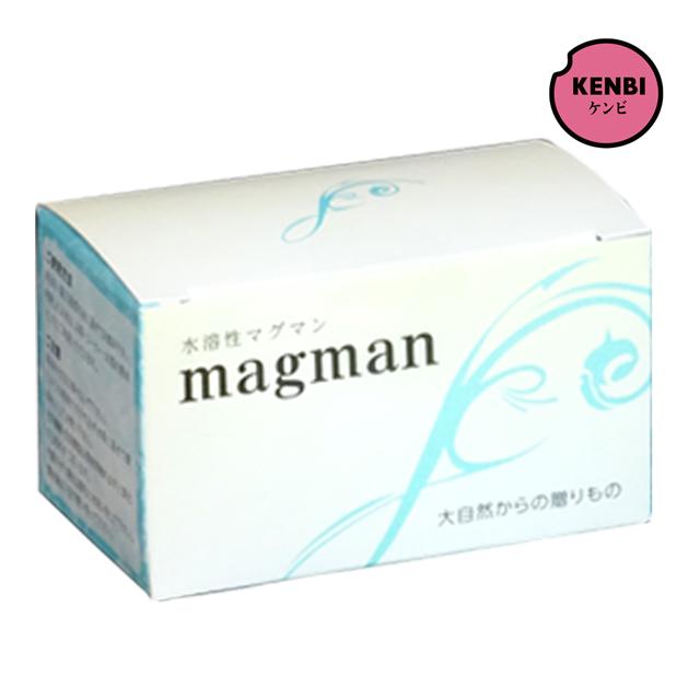 【送料無料】水溶性マグマン 10g(1g×10包), 紀州和歌山てんこもり:e4e39d8d --- officewill.xsrv.jp