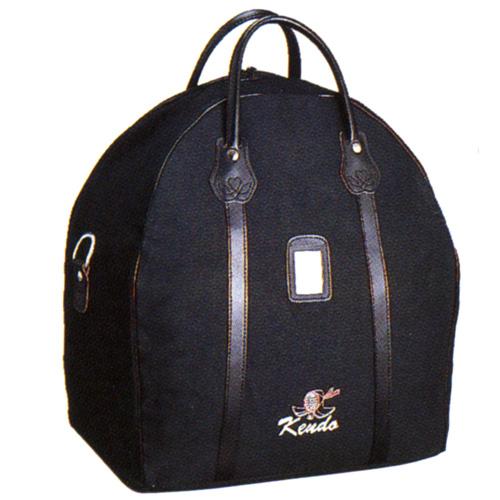 黒帆布ボストン セール 登場から人気沸騰 国内即発送 特大