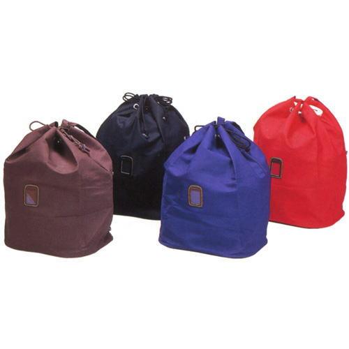 蔵 新作製品、世界最高品質人気! 帆布リュック防具袋