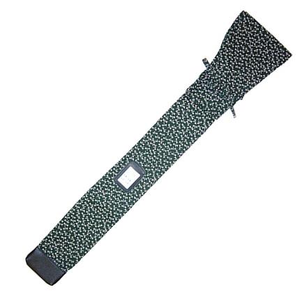 帆布製 トンボ柄 木刀袋 大小セット用 紺 安売り 限定価格セール ワイン色 緑