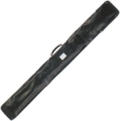 合皮製杖 年末年始大決算 木刀袋 至上 背負紐付 角型