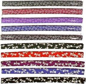 面用縫乳革クラリーノ製 上付用 長1本組 セール 半額 登場から人気沸騰 ゆうパケット発送可