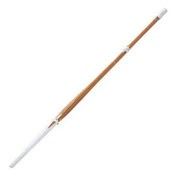 【高校生用】HASEGAWA(ハセガワ)標準型 カーボン竹刀 38(床仕組:完成品)【送料無料】