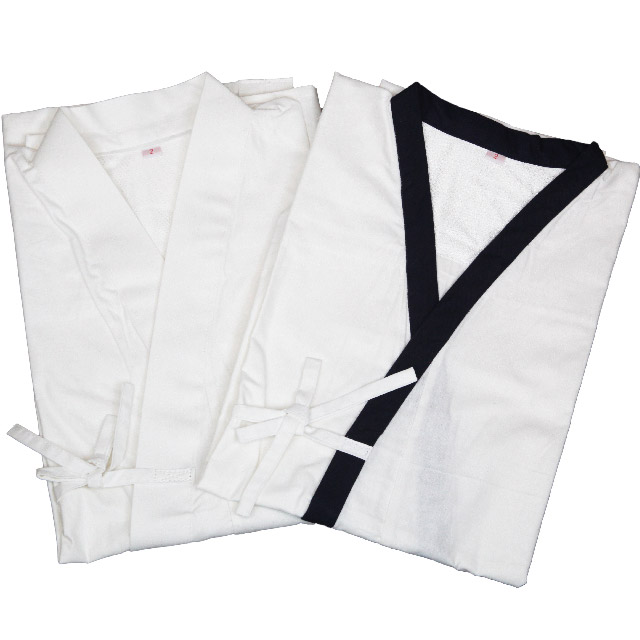 汗冷え防止 防寒に 人気ブランド 人気ブランド多数対象 剣道用下着