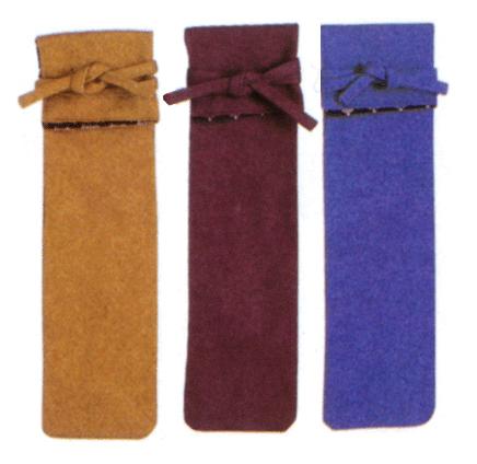 酒袋染略式審判旗袋 裏付 ゆうパケット対応 トラスト 人気の定番