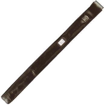 合皮略式ワンタッチ2本入 商品 ランキングTOP5 竹刀袋 背負紐付