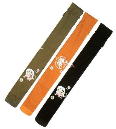 ブランド買うならブランドオフ 帆布風神雷神略式裏付三本入竹刀袋 本店