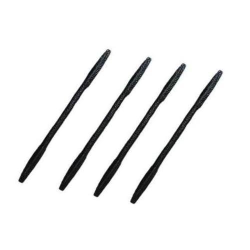 剣道防具に必要な付属品を各種取り揃えております 胴横黒ザン手縫乳革 剣道 お見舞い 防具付属品 胴用乳革 半額