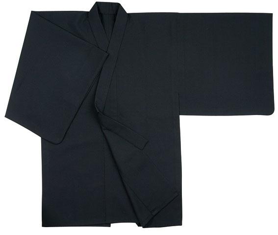 禅 和調織居合衣 着物袖 【純日本製】 [剣道 居合衣]