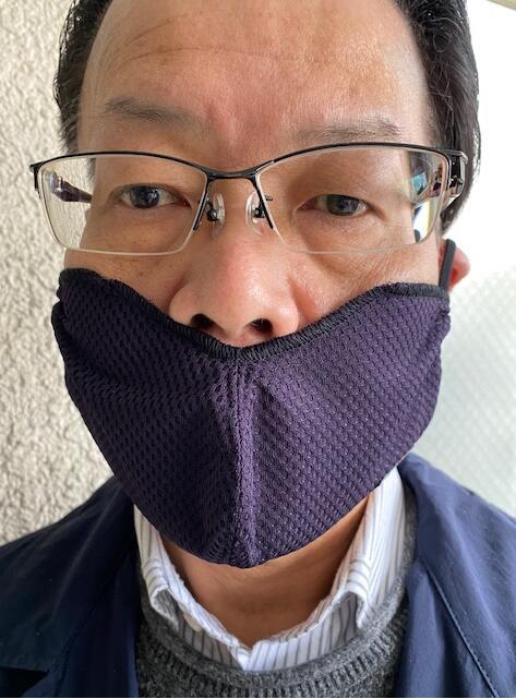 出す マスク 鼻 マスクは「不織布マスクを、鼻は出さないください」〜マスクの正しい知識・新型コロナウイルス感染防止に向けた取り組み・10〜