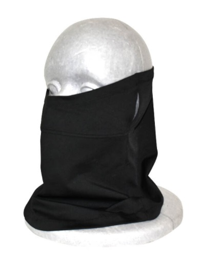 送料無料 フェイスマスク お得なキャンペーンを実施中 フェイスガード ロング 通販 激安◆ 飛沫対策 UVカット 速乾 屋外作業 紫外線対策 日焼け アウトドア