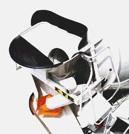 ミキサー車 ホッパーカバー ゴムカバー W型 10-12t ミキサー車