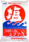3980円 <セール&特集> 税込 以上で送料無料 新着 家庭の味を大切に 沖縄の塩シママース 青い海 食品 1kg