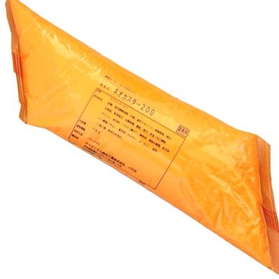 3個ご購入で送料無料 ネオカスター200 1kg×3 3980円 税込 安値 食品 店舗 オリエンタル酵母 以上で送料無料