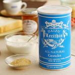 【生命の基礎物質】大豆レシチン(税込・送料無料)