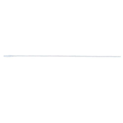 ≪送料無料≫メンティップ綿棒 滅菌 5P1501 5本×360袋