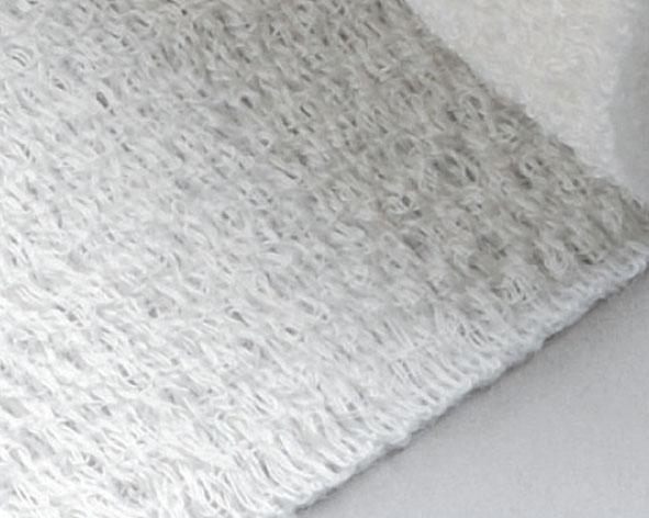 ノンスコレッチ No.3 021343 9cm×9m 10巻入