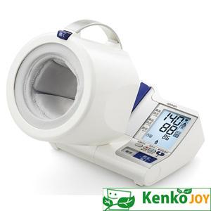 ≪送料無料≫オムロン デジタル自動血圧計 HEM-1011